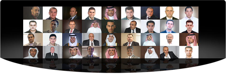 Bandariyah International Company (BIC) - Company Details ...