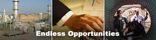 Trading Company:Bandariyah International Company,Saudi ...