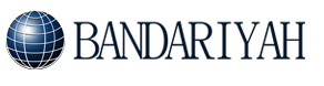 BIC - Bandariyah International Co. Ltd.