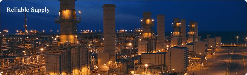 bandariyah.com - BIC - Bandariyah International Co. Ltd.